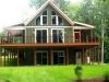 logangate-timber-home-cabin-front
