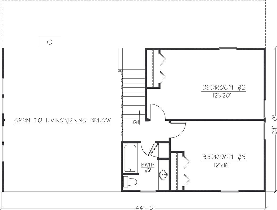 20 Dream Free Cabin Floor Plans Photo Building Plans