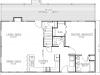 24x44-Cabin-First-Floor