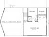 24x36-chalet-loft-floor