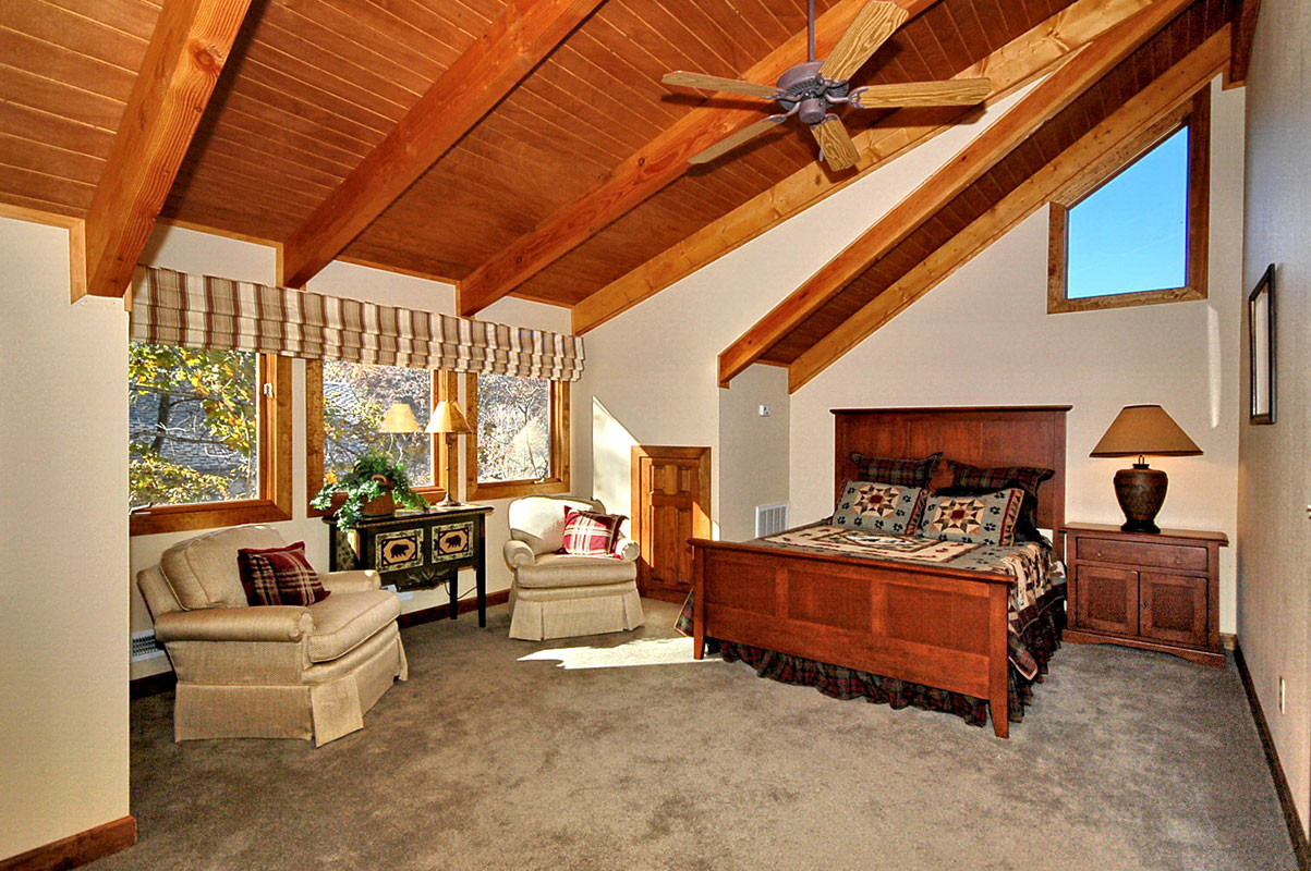 Pedestal Homes Interiors And Options Logangate Timber Homes