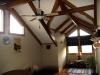 logangate-pedestal-home-gable-dormer