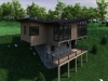 harmony-pedestal-home