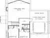 logangate-nantahala-floor-plan-first-floor