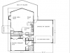 logangate-nantahala-floor-plan-second-floor