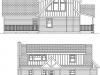 logangate-appalachian-floor-plan-elevation-1