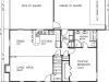 logangate-appalachian-floor-plan-first-floor