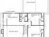 logangate-appalachian-floor-plan-second-floor