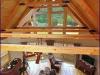 living_room_from_loft