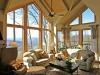 logangate-pedestal-home-mtn-air-window-wall