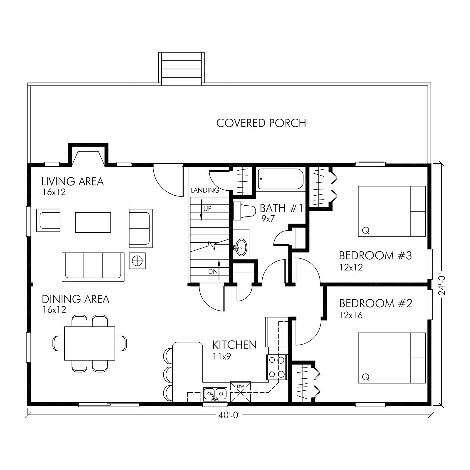 Cabin Floor Plans Logangate Timber Homes