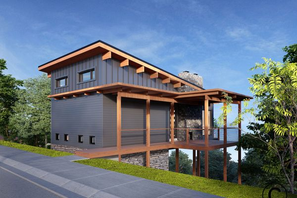 Tremendous Post And Beam Home Kits Logangate Download Free Architecture Designs Rallybritishbridgeorg
