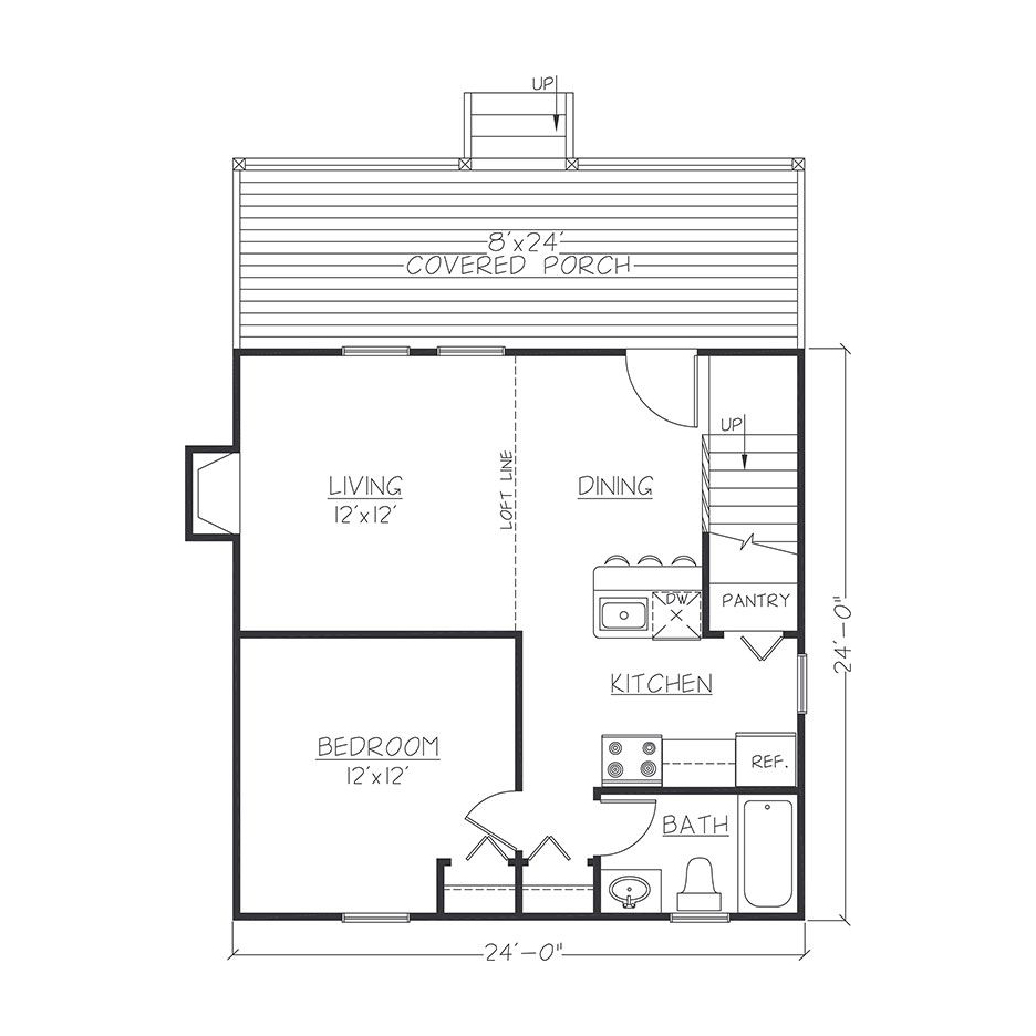 Chalet Homes U0026 Home Plans