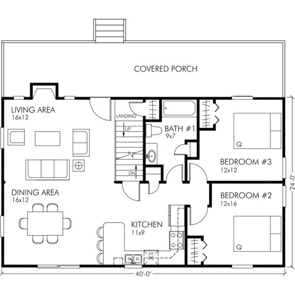 cabin-floorplan-1