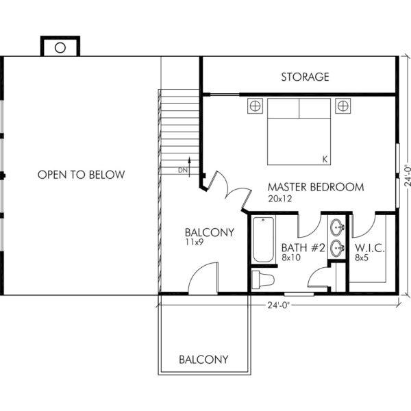 cabin-floorplan-2