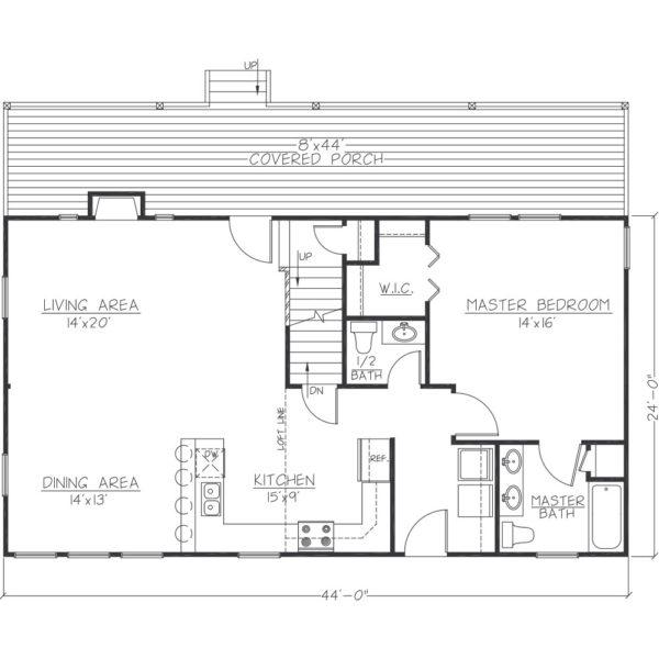 cabin-floorplan-3