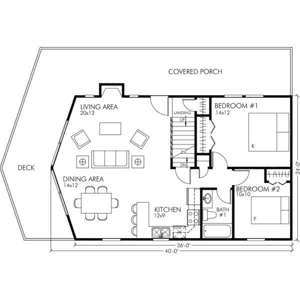 chalet-floorplan-1