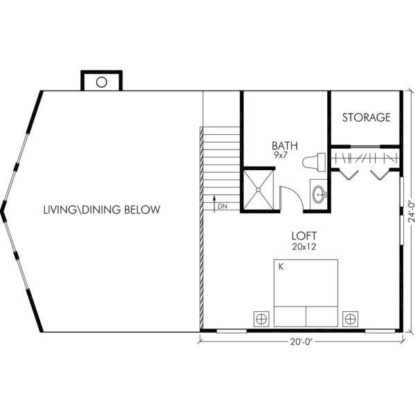 chalet-floorplan-2