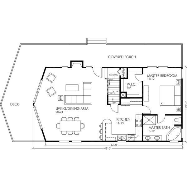 chalet-floorplan-3