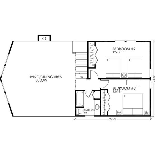 chalet-floorplan-4