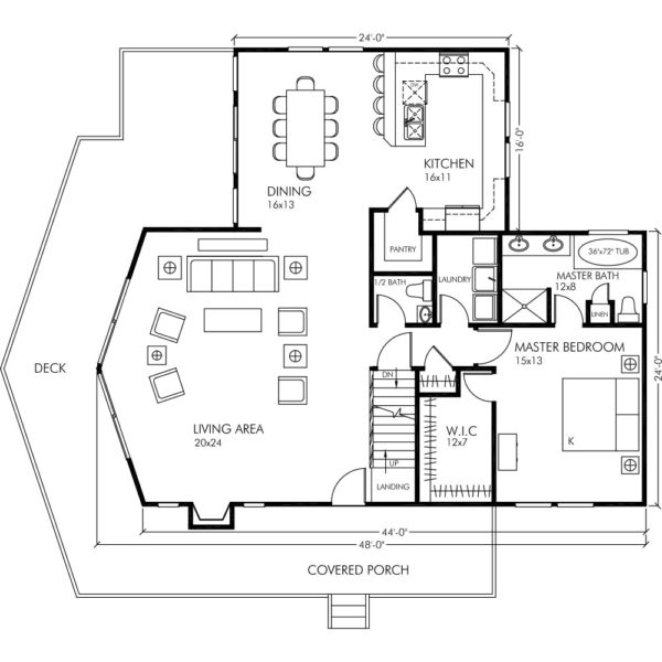 chalet-wing-floorplan-1