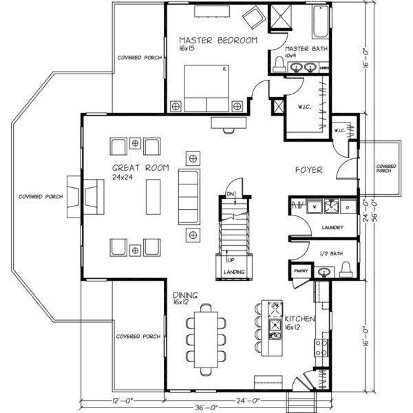 grand-cabin-floorplan-1