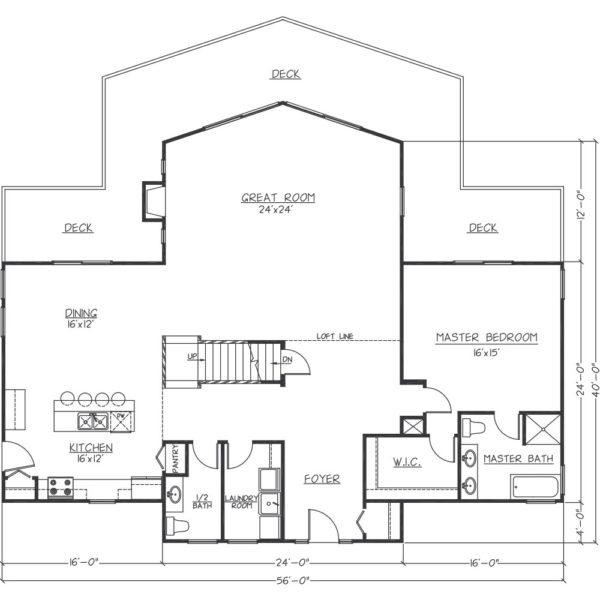 grand-chalet-floorplan-1