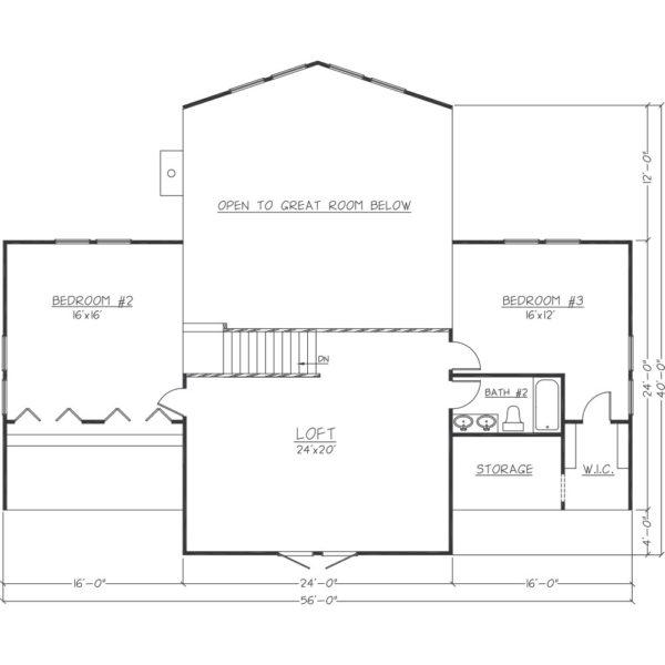 grand-chalet-floorplan-2